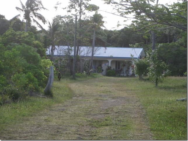 20120227_NC Lifou Habitations Wé_011 (800x600)
